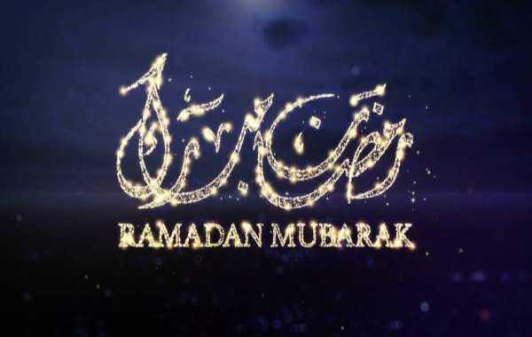 chand-raat-mubarak-shayari