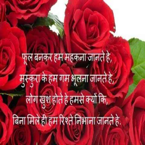 rose-day-hindi-shayari