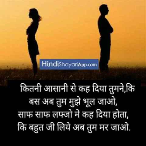 shero-shayari-hindi-itni-pita-hoon
